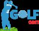 Golfdunia